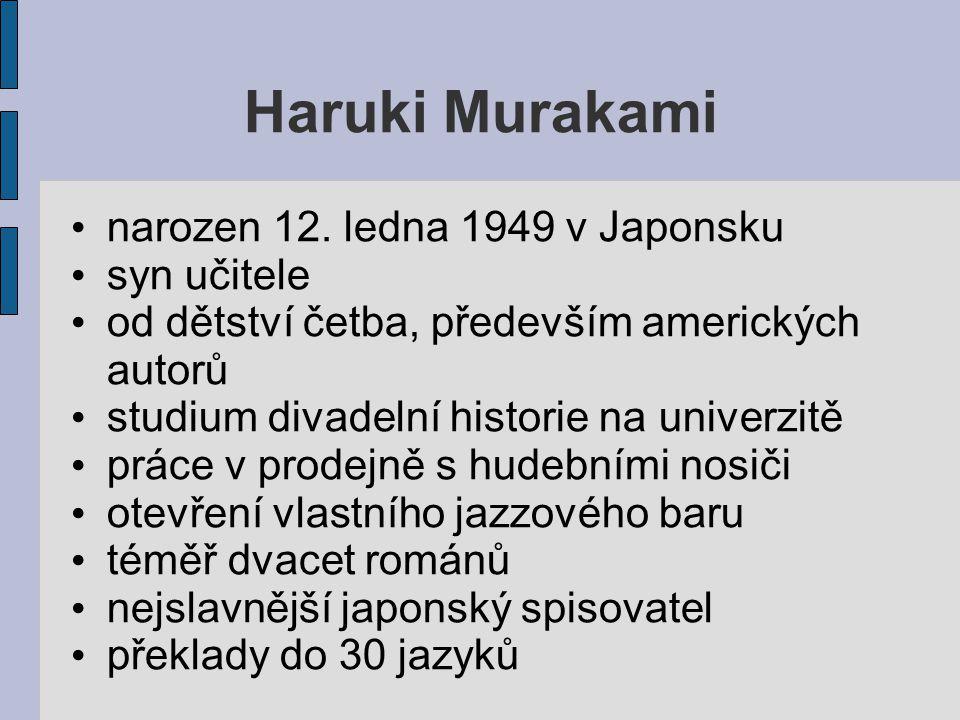 narozen 12.