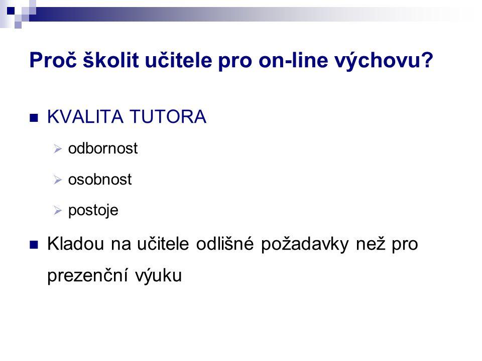 Kdo je tutor.Tutor je slovo latinského původu.