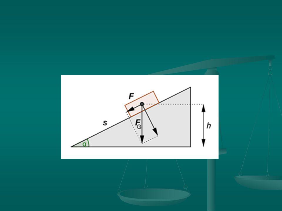 Kolo na hřídeli  Kolo na hřídeli je jednoduchý stroj, jehož základem jsou dvě pevně spojené části (větší a menší kolo, kolo a hřídel), která se otáčejí kolem jedné osy.
