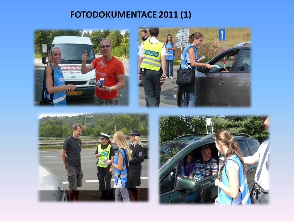 FOTODOKUMENTACE 2011 (2)