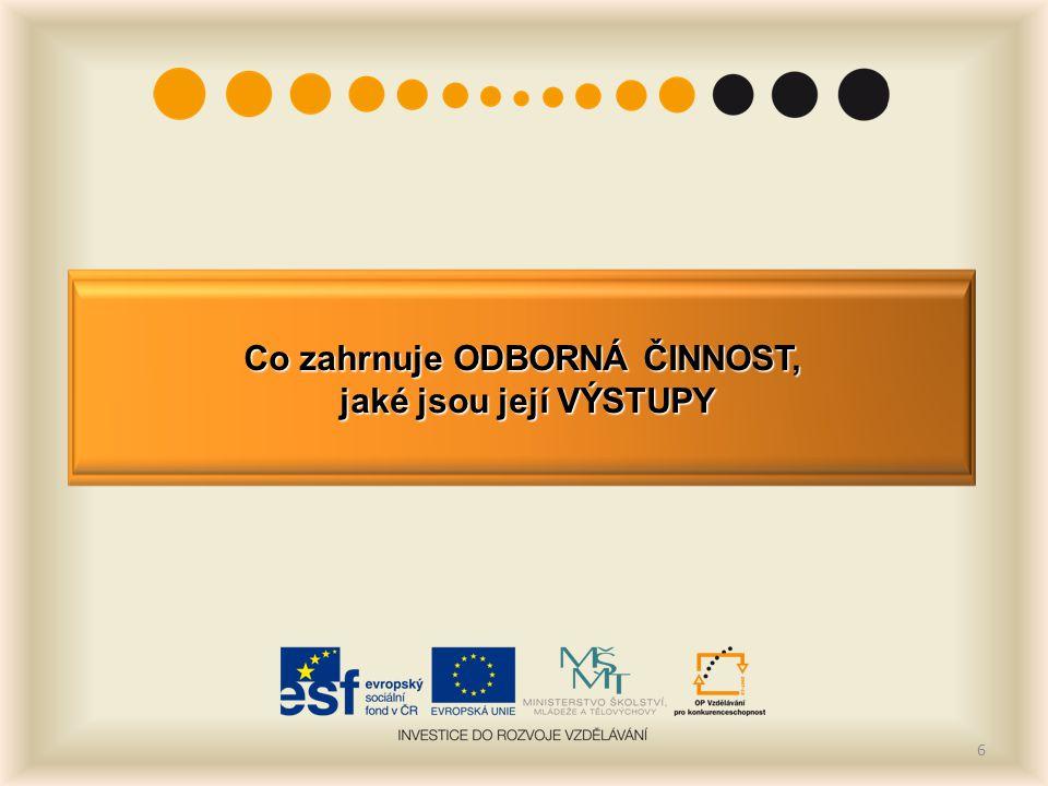 PROSINEC 2010 8.až 10.12. podpisy všech pracovníků na DPČ, kteří začínají od 1.1.2011 (zajistí p.
