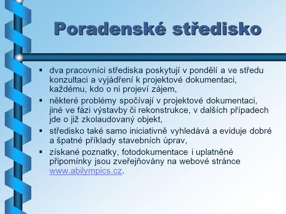 Naše úspěchy: stanice Pardubice hl.n.