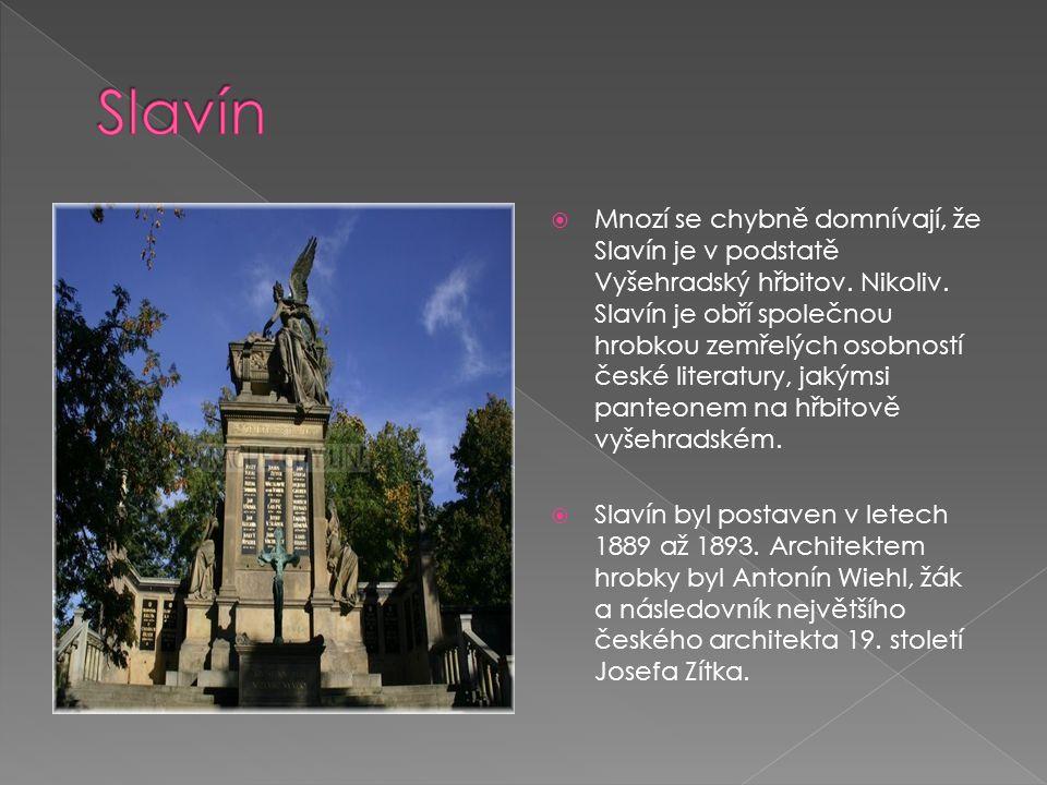  Zdejší chrám založil český král Vratislav II.