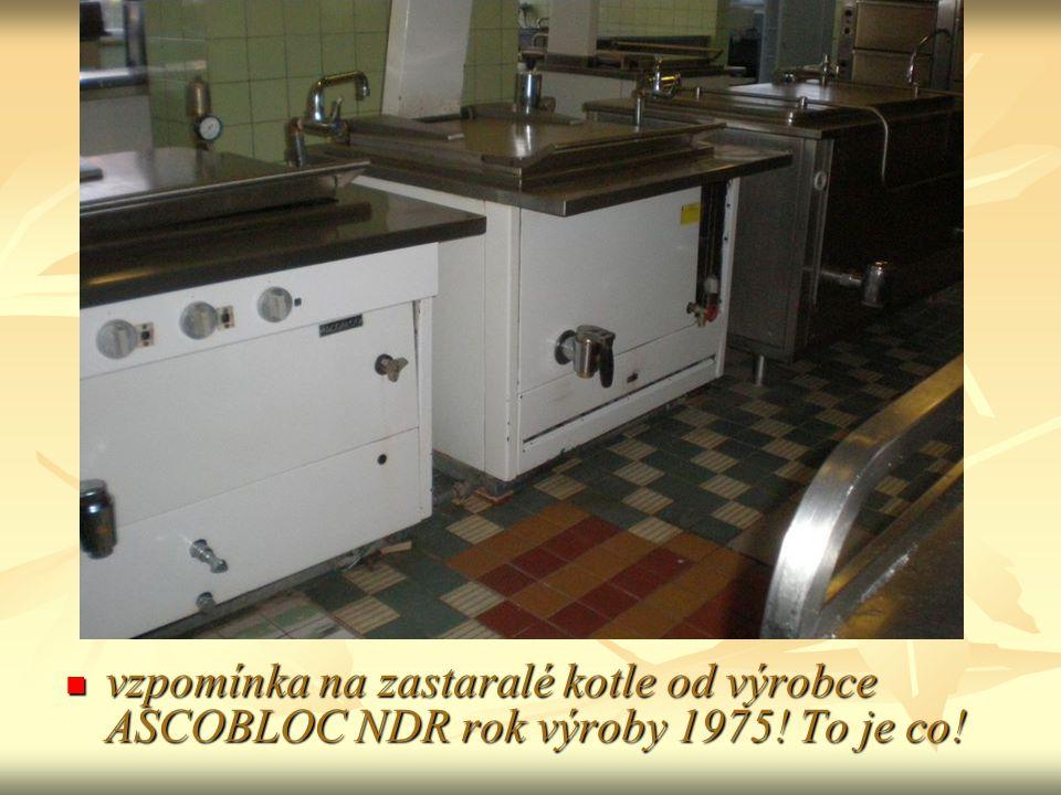 vzpomínka na zastaralé kotle od výrobce ASCOBLOC NDR rok výroby 1975! To je co! vzpomínka na zastaralé kotle od výrobce ASCOBLOC NDR rok výroby 1975!