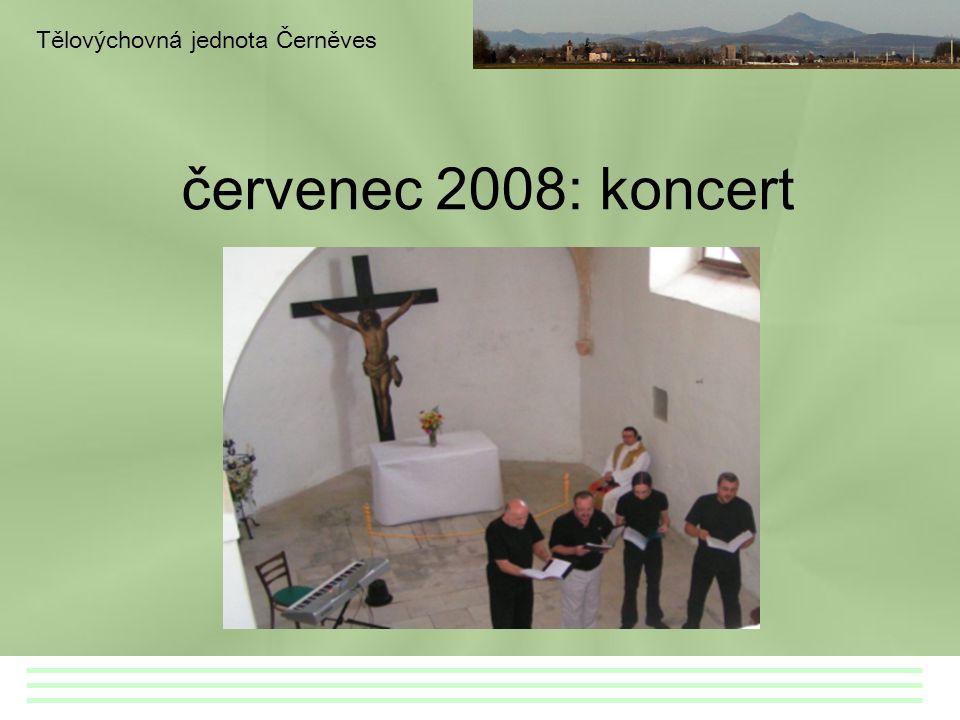 květen 2008: Expedice Luh