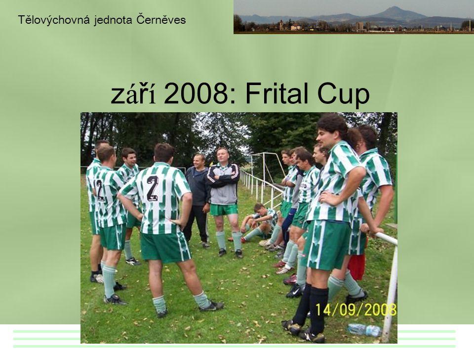 srpen 2008: Olympiáda