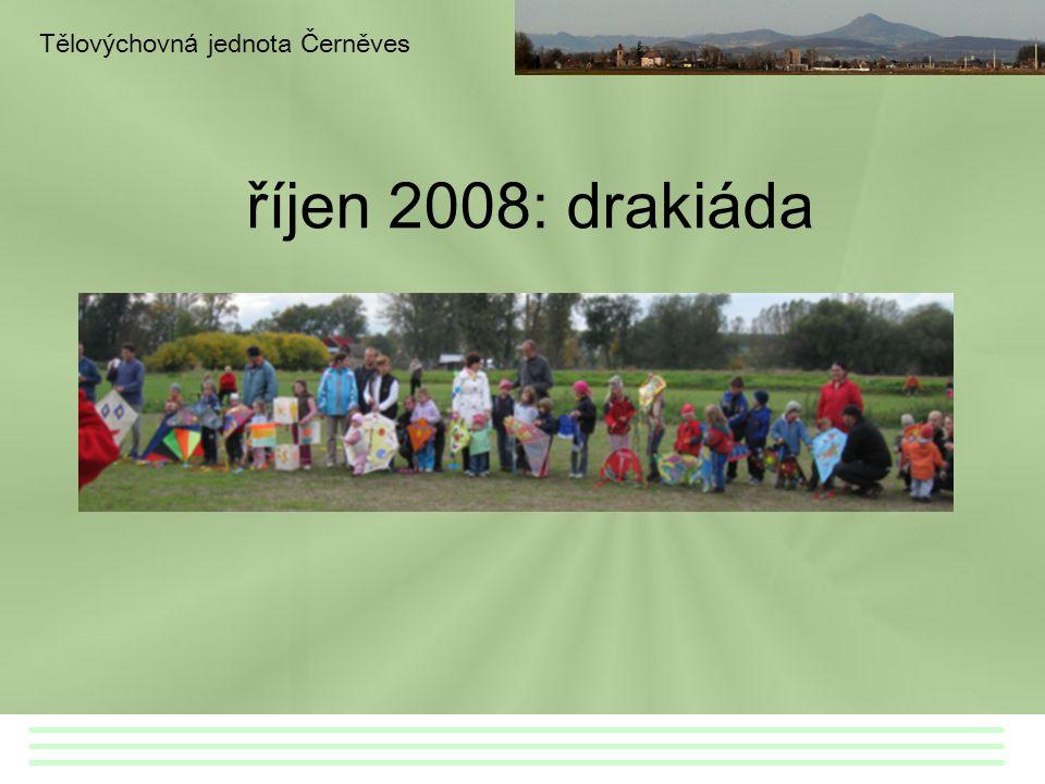z á ř í 2008: Frital Cup