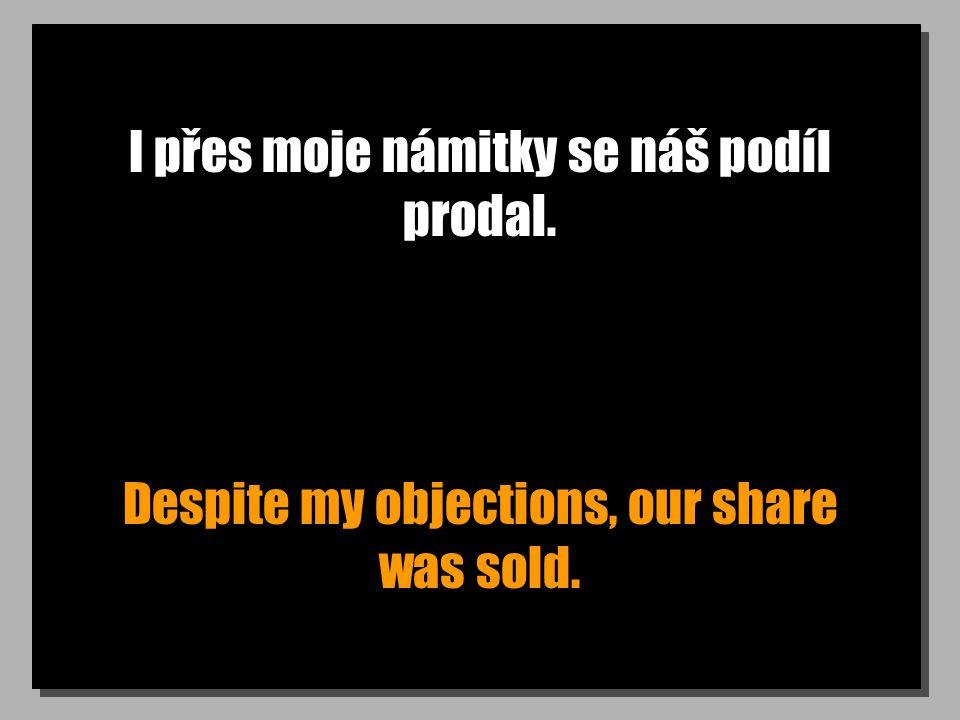 Toho kdo to napsal je nutné potrestat. Whoever wrote it must be punished.