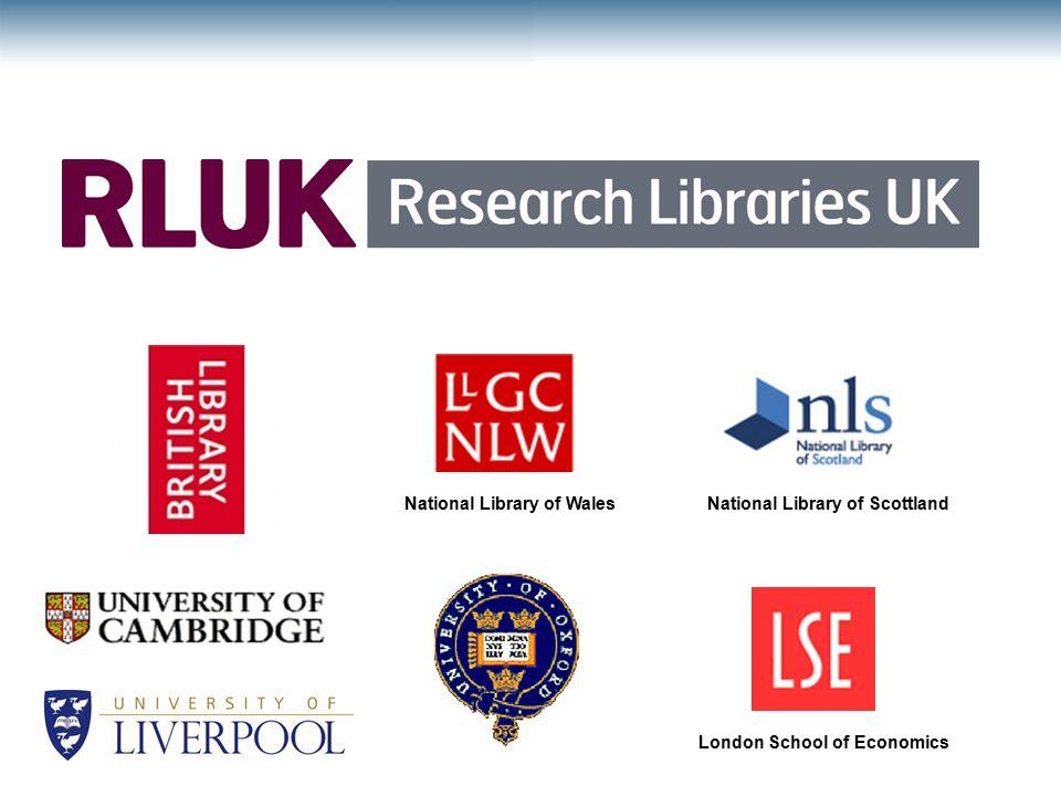 Systém vyhodnocuje relevanci dle frekvence a shody v kategoriích: předmětová hesla z kontrolovaných heslářů název článku/ titulu klíčová slova poskytnutá autorem slova uvnitř abstraktu slova uvnitř fulltextu Zobrazení kvalitních výsledků dle relevance - Klíčový faktor pro Research Libraries UK (RLUK) -