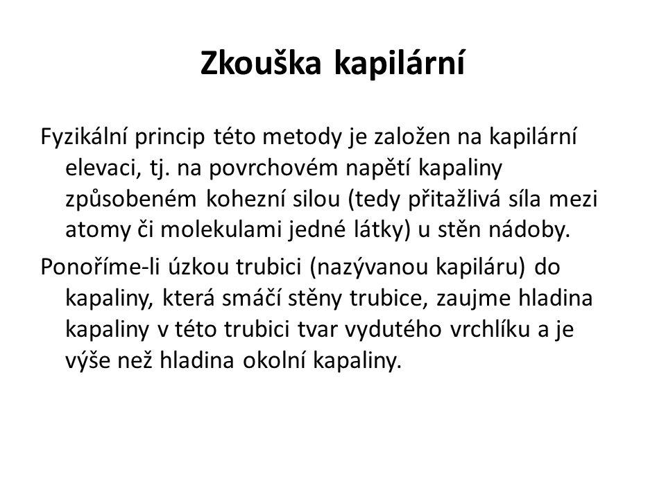 Seznam použité literatury 1.Havlík J.,SzlachtaT,.: Základy strojnictví, skriptum VŠB – TU Ostrava 1996 2.