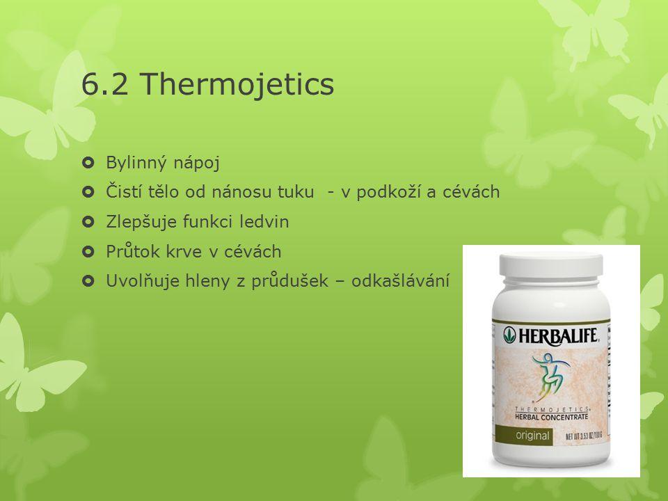 6.3 Aloe koncentrát  Hojivé účinky  Pomáhá uvolňovat toxiny z těla  Aktivuje činnost buněk sliznic