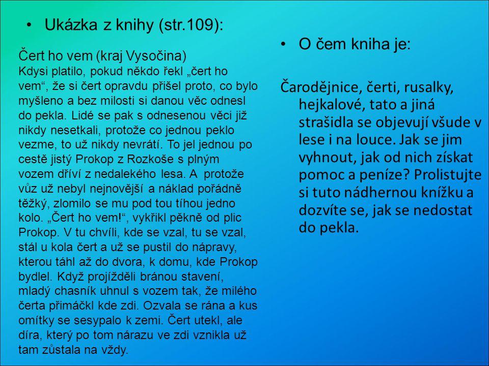 České pověsti české pro malé děti 2 napsala Martina Drijverová ilustrovala Dagmar Ježková pro děti od 6 let Obr.