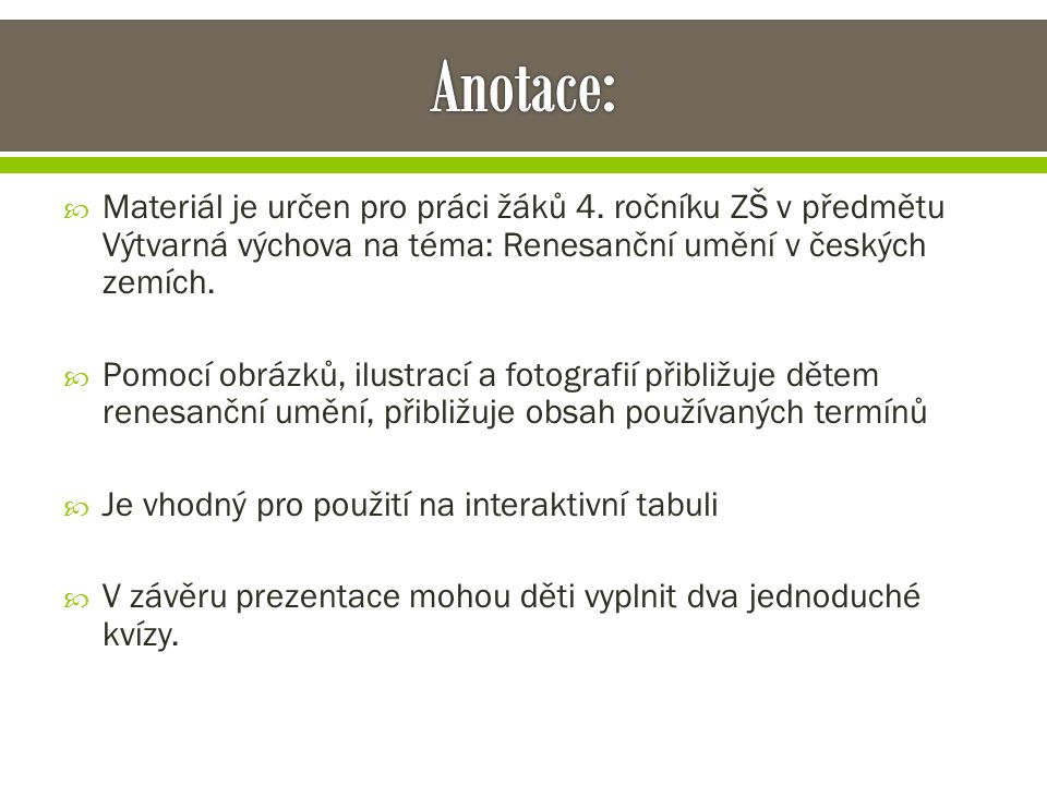  Renaissance house.jpg.In: Wikipedia: the free encyclopedia [online].