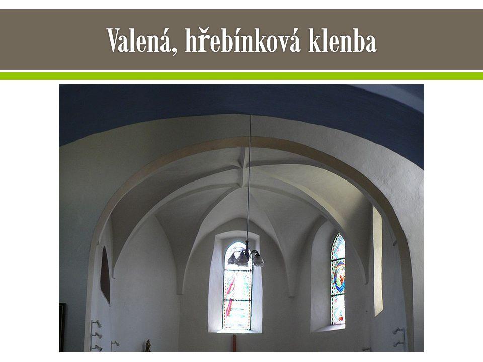 http://www.infoglobe.cz/jihocesky-kraj2/cr-slavonice-dokonala-renesance-na-jihu-cech- video/