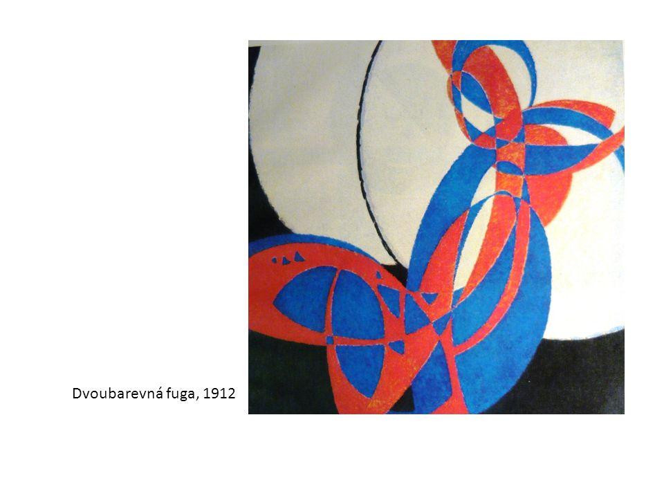 Suprematismus očistit umění od veškerého předmětného světa umění se dostane k nulovému bodu – krajní mez abstrakce Kazimir Malevič ruský malíř Černý čtverec na bílém pozadí, 1913
