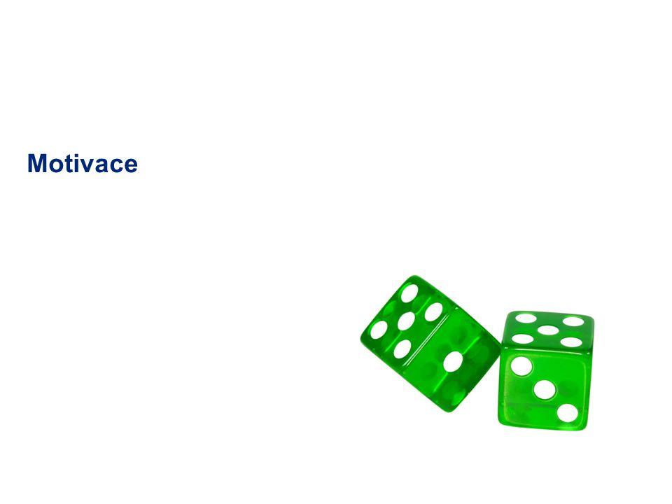 3 © 2011 Deloitte Česká republika Motivace Jakým způsobem účelně a efektivně kontrolovat, že jsou služby poskytované spojených osobám poskytovány v souladu s principem tržního odstupu.