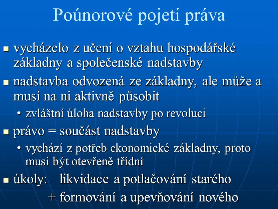 Trestní zákon č.140/1961 Sb.