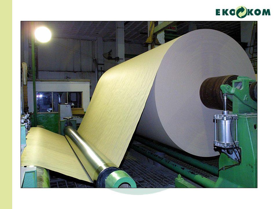 Ceny a náklady Př.4 Svozová firma má vlastní třídící linku a s druhotnou surovinou dále obchoduje.