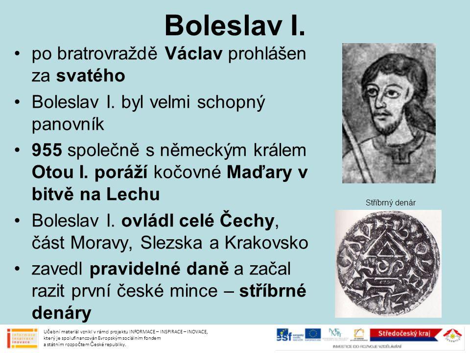 Václav II.a Václav III.