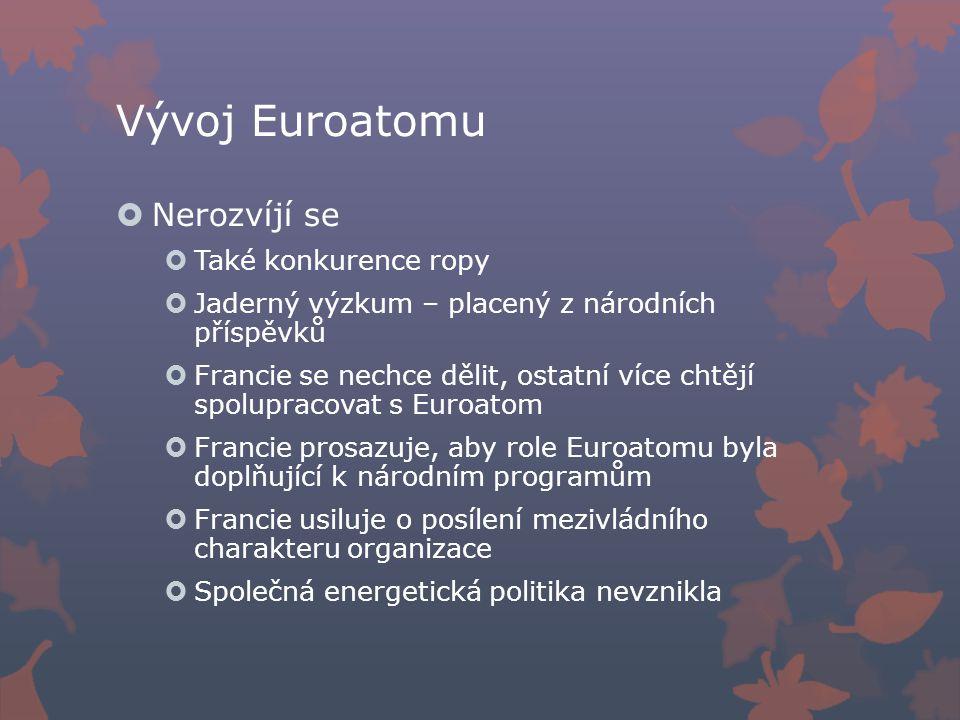 Návrhy politické unie  Návrhy gen.