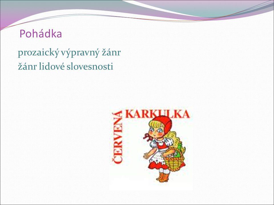 Český jazyk 6. ročník Věra Branšovská