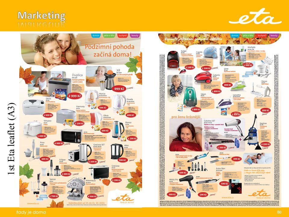 80 1st Eta leaflet (A3)