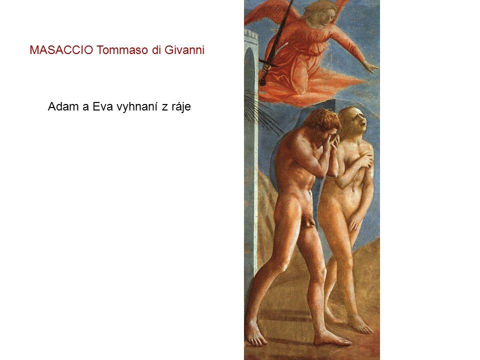 RENESANCE Sestavil: 3/2012 Renesance představuje umělecký sloh a historickou etapu, trvající od 14. do 17. století, vyznačující se návratem k antice,