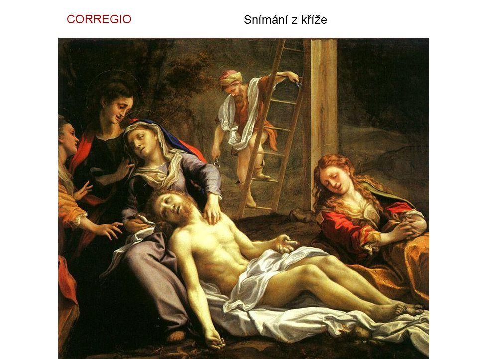BRONZINO Angelo di Cosimo Allori Portrét mladé dívky s modlitební knížkou