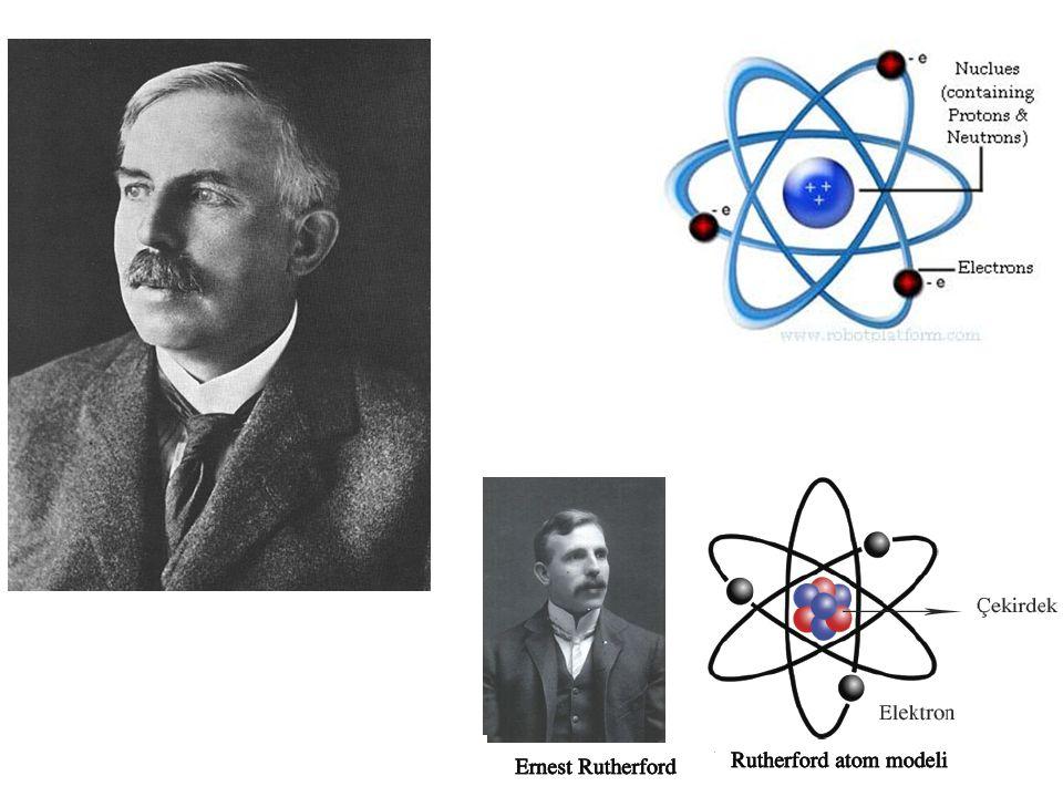 Protonové číslo – udává počet protonů Nukleony – protony + neutrony Nukleonové číslo – udává počet nukleonů Nuklidy – látky složené z atomů, které mají stejné protonové i nukleonové číslo Izotopy – různé nuklidy jednoho prvku, mají stejné protonové, ale různé nukleonové číslo