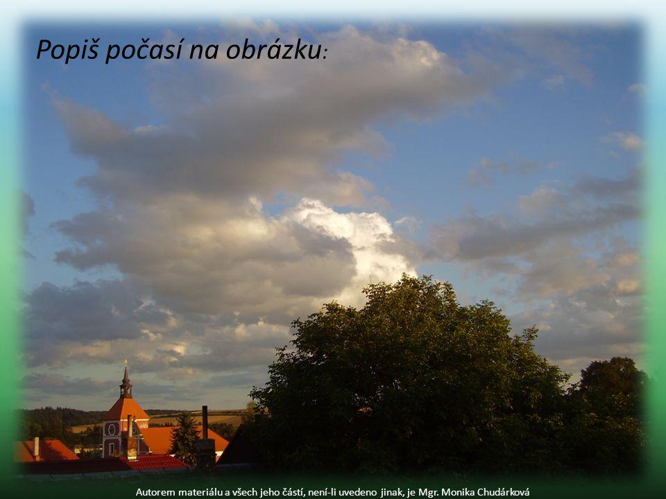 Použité zdroje: Kolektiv autorů: Obrazová encyklopedie Příroda, Nakladatelství Svojtka & Co., Praha 2005 fotografie – soukromý archiv Mgr.