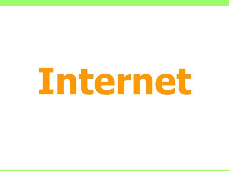 Sociální sítě Lidé.cz Twitter MySpace Linkedin cca 90 000 000 členů – profi В контакте (Rusko)