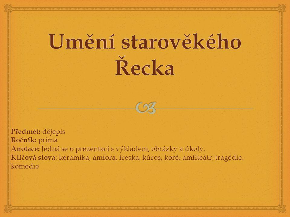  Citace KUNSTOVÁ Eliška, MANDELOVÁ Helena, PAŘÍZKOVÁI lona.