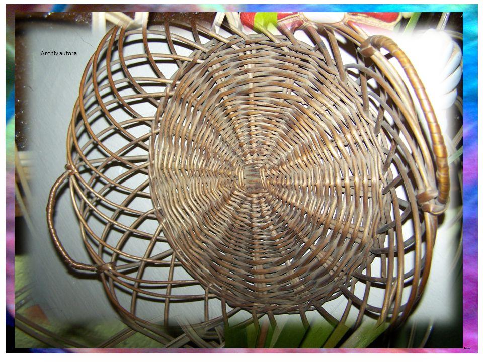 ©c.zuk Malované oblázky Archiv autora Keramika Keramické květy Archiv autora