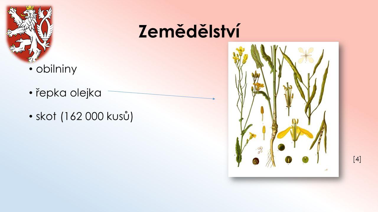 Kultura Divadlo J. K. Tyla Divadlo M. Horníčka [5][5]