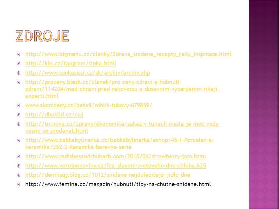  http://www.bigmenu.cz/clanky/Zdrava_snidane_recepty_rady_inspirace.html http://www.bigmenu.cz/clanky/Zdrava_snidane_recepty_rady_inspirace.html  ht