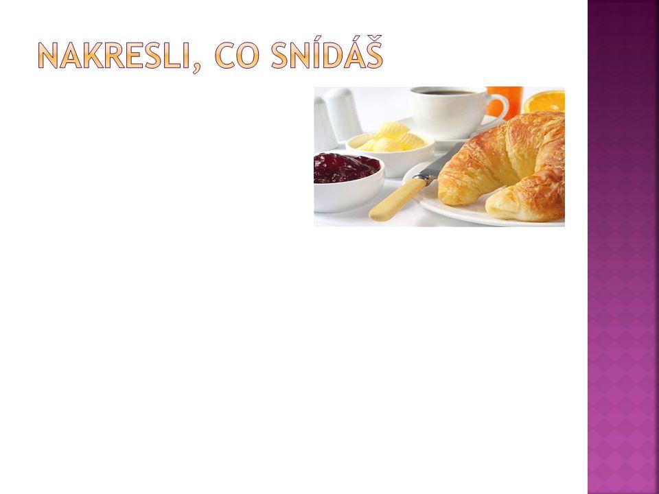  http://www.bigmenu.cz/clanky/Zdrava_snidane_recepty_rady_inspirace.html http://www.bigmenu.cz/clanky/Zdrava_snidane_recepty_rady_inspirace.html  http://kle.cz/tangram/sipka.html http://kle.cz/tangram/sipka.html  http://www.sunkasissi.cz/sk/archiv/archiv.php http://www.sunkasissi.cz/sk/archiv/archiv.php  http://prozeny.blesk.cz/clanek/pro-zeny-zdravi-a-hubnuti- zdravi/114204/med-chrani-pred-rakovinou-a-dusevnim-vycerpanim-rikaji- experti.html http://prozeny.blesk.cz/clanek/pro-zeny-zdravi-a-hubnuti- zdravi/114204/med-chrani-pred-rakovinou-a-dusevnim-vycerpanim-rikaji- experti.html  www.akcniceny.cz/detail/rohlik-tukovy-679859/ www.akcniceny.cz/detail/rohlik-tukovy-679859/  http://dbuklid.cz/caj http://dbuklid.cz/caj  http://tn.nova.cz/zpravy/ekonomika/zakaz-v-tunach-masla-je-moc-vody- nesmi-se-prodavat.html http://tn.nova.cz/zpravy/ekonomika/zakaz-v-tunach-masla-je-moc-vody- nesmi-se-prodavat.html  http://www.babkabylinarka.cz/babkabylinarka/eshop/45-1-Porcelan-a- keramika/352-2-Keramika-barevne-serie http://www.babkabylinarka.cz/babkabylinarka/eshop/45-1-Porcelan-a- keramika/352-2-Keramika-barevne-serie  http://www.radishesandrhubarb.com/2010/06/strawberry-jam.html http://www.radishesandrhubarb.com/2010/06/strawberry-jam.html  http://www.verejnenoviny.cz/?cz_slaveni-svetoveho-dne-chleba,625 http://www.verejnenoviny.cz/?cz_slaveni-svetoveho-dne-chleba,625  http://deniiisqy.blog.cz/1012/snidane-nejdulezitejsi-jidlo-dne http://deniiisqy.blog.cz/1012/snidane-nejdulezitejsi-jidlo-dne  http://www.femina.cz/magazin/hubnuti/tipy-na-chutne-snidane.html