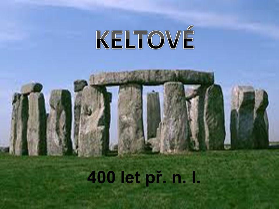 400 let př. n. l.