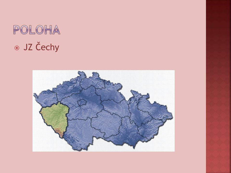  JZ Čechy