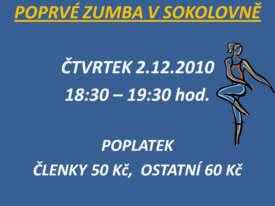 MUDr.Halačková – Těšany oznamuje, že v pátek 3.12.2010 ordinuje v Těšanech do 10 hod., do 12 hod.