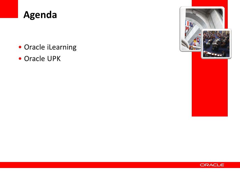 Životní cyklus software Ideový záměr DesignTestováníŠkolení Běžný provoz Podpora Upgrade Update Tvorba obsahu a jeho údržba Dokumentace systémových procesů Testovací skripty Prezentační / interaktivní demo Školící manuály Pracovní pomůcka Překlady