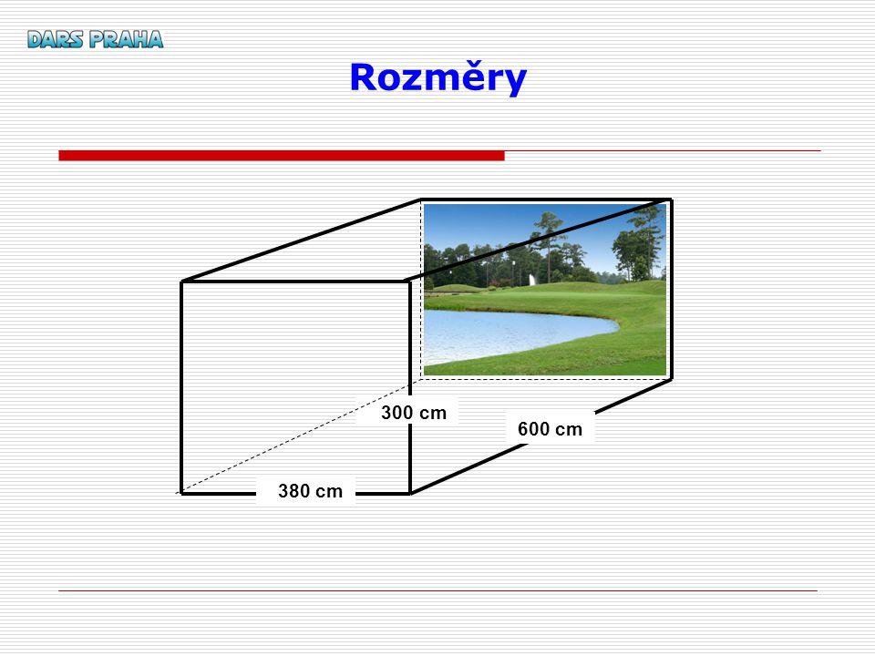 FOMEI a.s.– divize golf Office : Honkova 555, 500 02 Hradec Králové - Kukleny Tel.