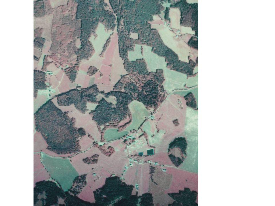 Družice programu Landsat Landsat 1 (1972 - 1978) Landsat 2 (1975 -1982) Landsat 3 (1978 - 1983) Landsat 4 (1982 - 1985) Landsat 5 (1984 - stále funkční) Landsat 6 (1993 - havárie při startu) Landsat 7 (1999 - stále funkční) Orbital Characteristics Altitude: 705 km Inclination: sun-synchronous, 98.2 degrees Descending Node: 10:00 a.m.
