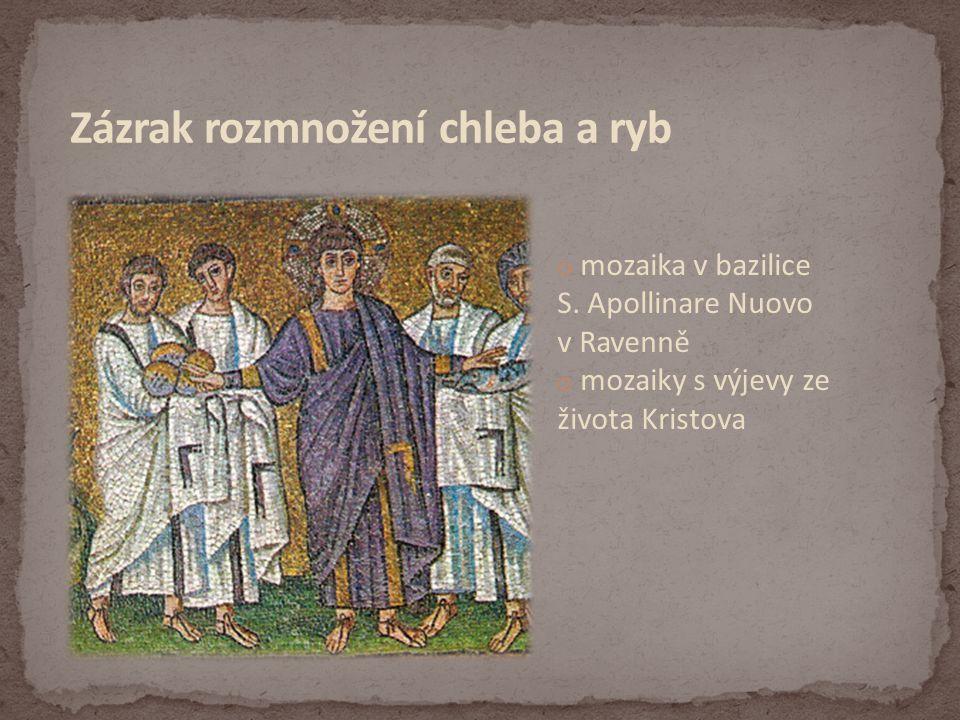 o chrám z 5.st.