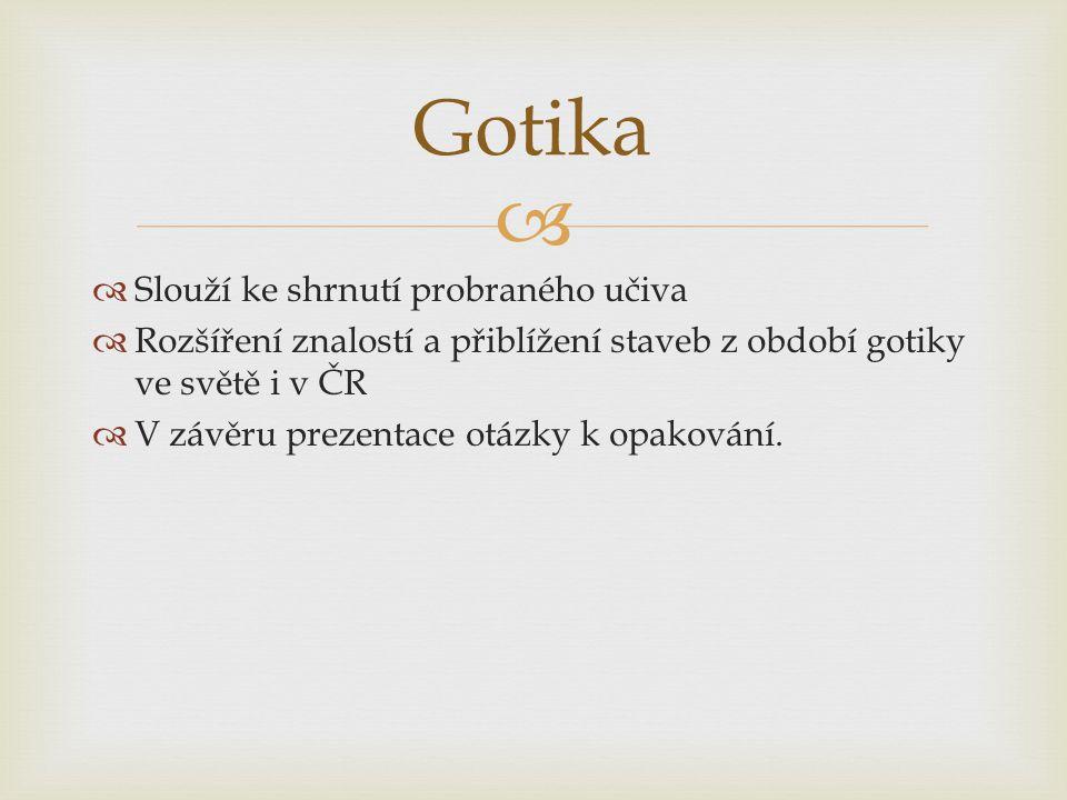 Hrad Bítov na jižní Moravě http://cs.wikipedia.org/wiki/B%C3%ADtov_(hrad)