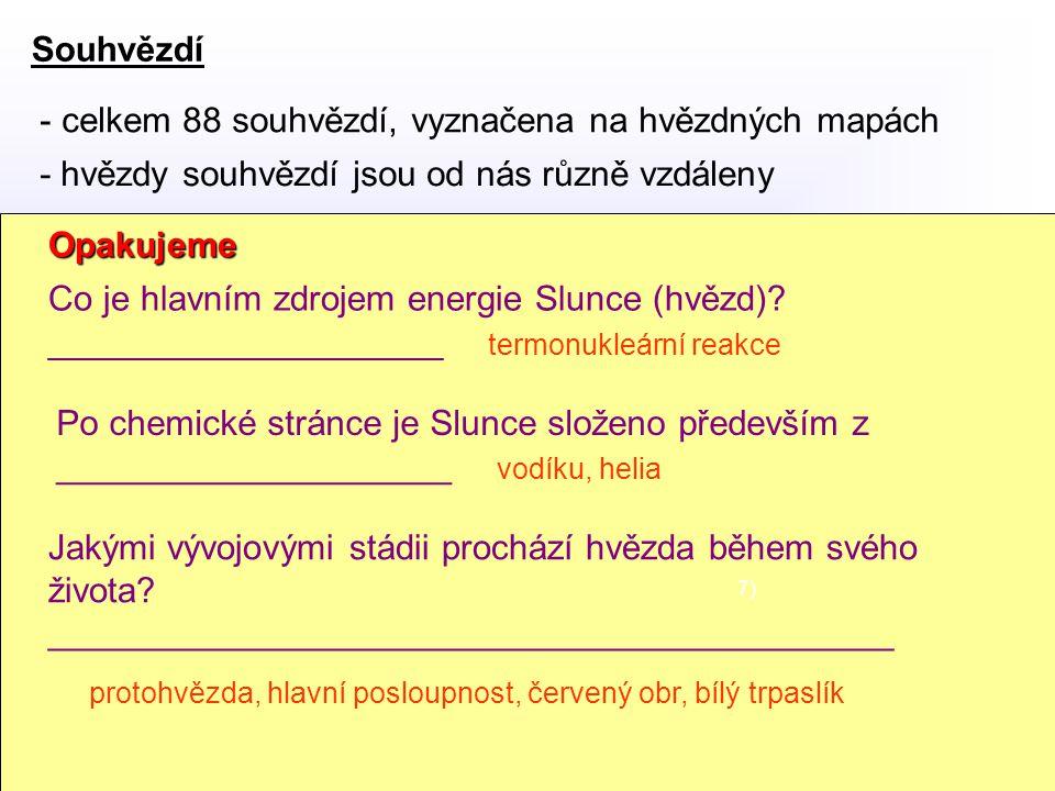 Použité zdroje: Literatura: KOLÁŘOVÁ, H., et al.Fyzika pro 9.