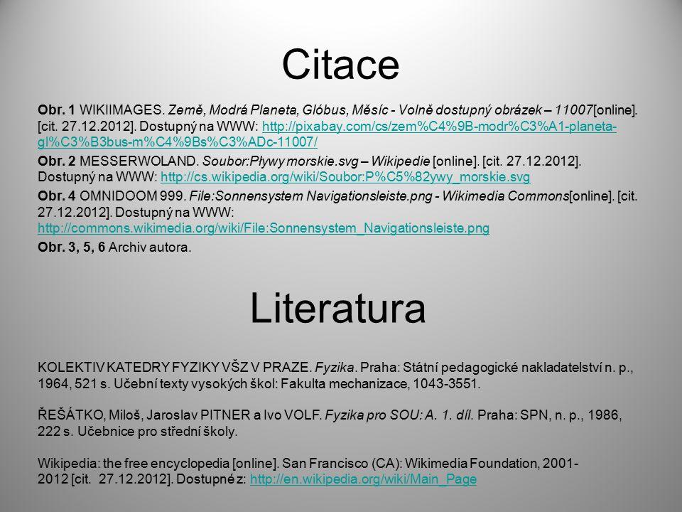 Citace Obr. 1 WIKIIMAGES.