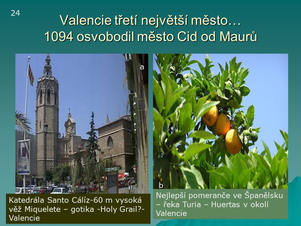 Výlety z Barcelony-Montserrat a Taüll v podhůří Pyrenejí Klášter ve slepencových skalách (1236 m) - Morenata Kostel sv. Klimenta z roku 1123- lombards