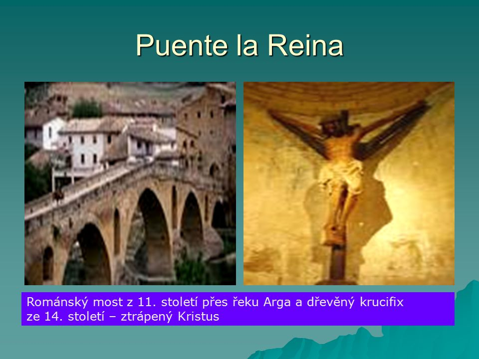 50 km severozápadně od Madridu el Escorial Calle de Carmen u Puerta del Sol- pohled k symbolu Madridu – (medvěd a strom planika) El Escorial na úpatí Sierra de Guadarrama - Filip II - 1563-1584 desornamentado – J.Herrera 37 a b