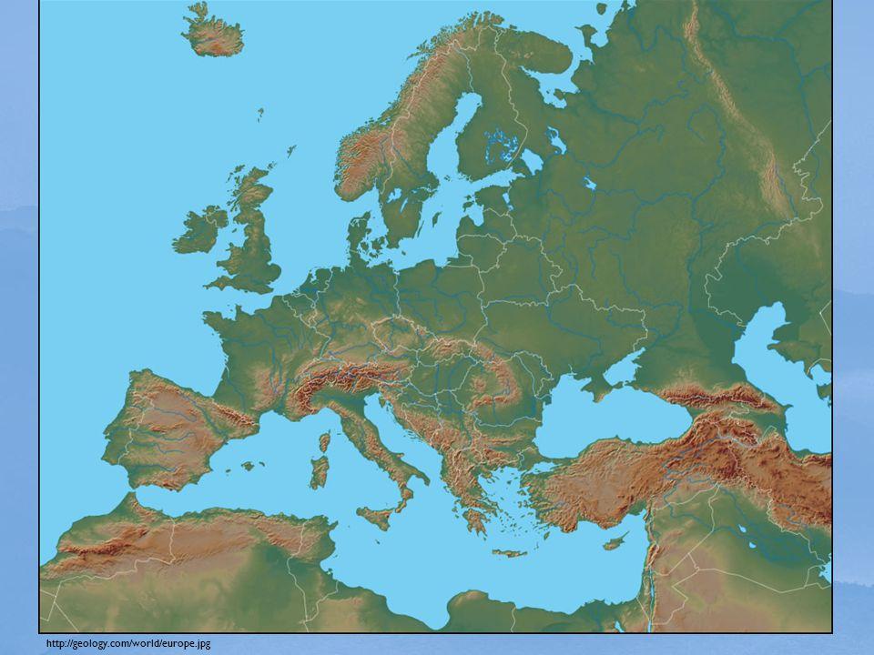 http://geology.com/world/europe.jpg