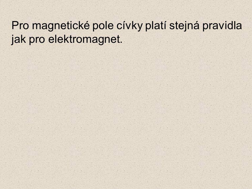 Praktické použití: manipulace s kovovým šrotem, Obr. 8